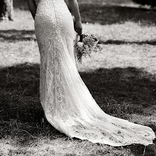 Wedding photographer Pedja Vuckovic (pedjavuckovic). Photo of 28.08.2018