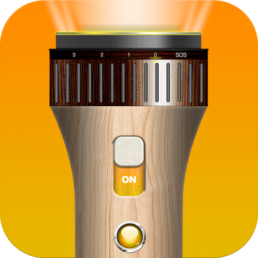Supo Torch