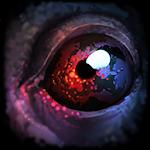 Transomnia Horror Gamebook icon