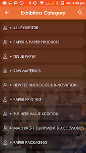 Paperex - náhled