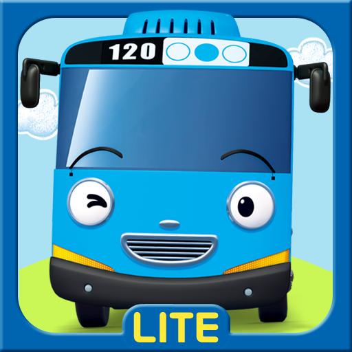 꼬마버스 타요 시즌1: Lite (app)