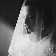 Свадебный фотограф Наталья Каракулова (natik-pink). Фотография от 12.07.2019