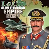Tải Đế quốc Mĩ La tinh 2027 miễn phí