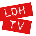 LDH TV icon