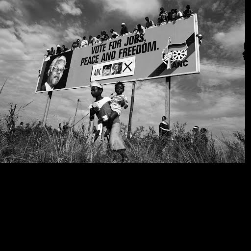 My Moment With The Legend Nelson Mandela The Nelson Mandela Foundation Google Arts Culture Among us game on pc: https artsandculture google com exhibit my moment with the legend nelson mandela balsftuxzdbyka
