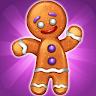 com.qumaron.gingerbreadstory.ads