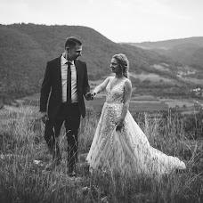 Wedding photographer Kristijan Nikolic (kristijannikol). Photo of 13.09.2018