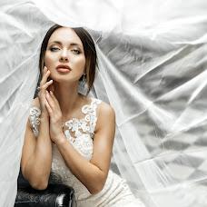 Wedding photographer Viktoriya Pasyuk (vpasiukphoto). Photo of 28.03.2018
