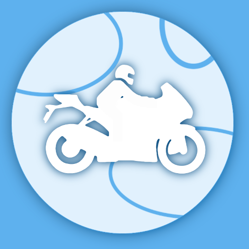 Smart bike mode Lite APK