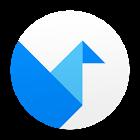 Origami Live icon