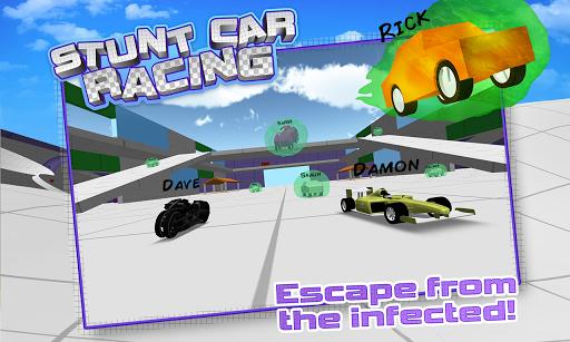 Stunt Car Racing - Multiplayer 5.02 Screenshots 5