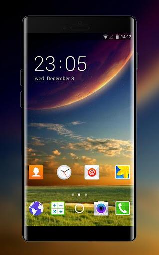 Theme for Samsung Galaxy S Duos HD 1.0.5 screenshots 1