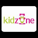 קידזון - מוצרי תינוקות וילדים icon