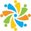 ODI Asia icon