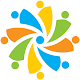 ODI Asia Android apk