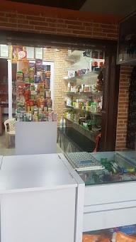 Jan Aushdhi Medical Store photo 3