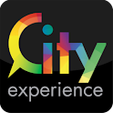 Cataluña City Experience icon