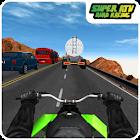 Super ATV Quad Racing icon