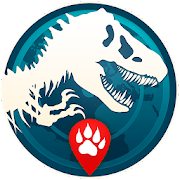 Download Game Jurassic World Alive v1.8.39 MOD FOR iOS APK Mod Free