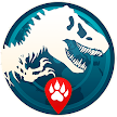 Jurassic World Alive APK