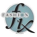 Fashion Fix Boutique icon