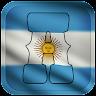 essence.argentina.flag.letteralphabet