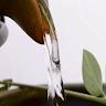 com.relaxing.water