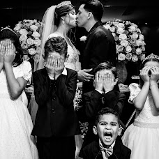 Wedding photographer Pedro Lopes (umgirassol). Photo of 10.11.2018