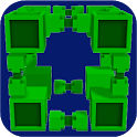 Gap it Bit - Remastered icon