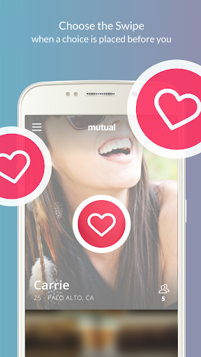Download Mutual - LDS Dating 1.18.9 (3) 2