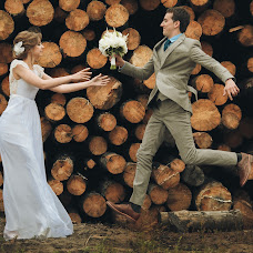 Wedding photographer Olga Tabackaya (tabacky). Photo of 25.06.2014
