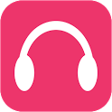 LiteC - Video to MP3 Audio Converter icon