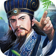 Three Kingdoms PK—สามก๊ก PK