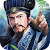 Three Kingdoms PK—สามก๊ก PK file APK for Gaming PC/PS3/PS4 Smart TV