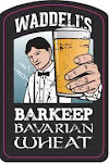 Waddells Bavarian Barkeep Wheat