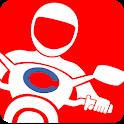 CARTEO icon