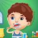 Kids Routine Daily Activities - Day & Night Chores for PC-Windows 7,8,10 and Mac