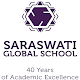 Saraswathi Global School Download for PC Windows 10/8/7