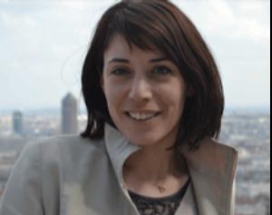 Annaëlle Charoin