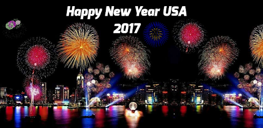 sms happy new year usa apps on google play