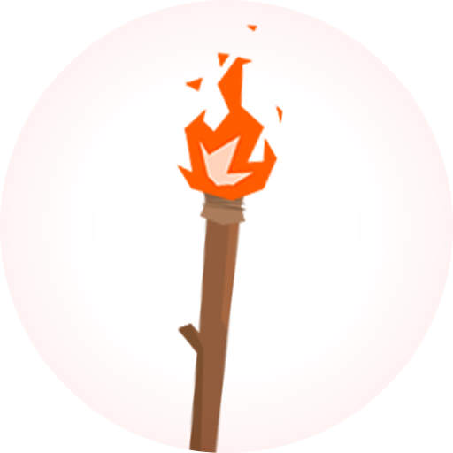 Torch The Game