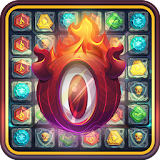 Secrets of the Castle - Match 3 file APK Free for PC, smart TV Download