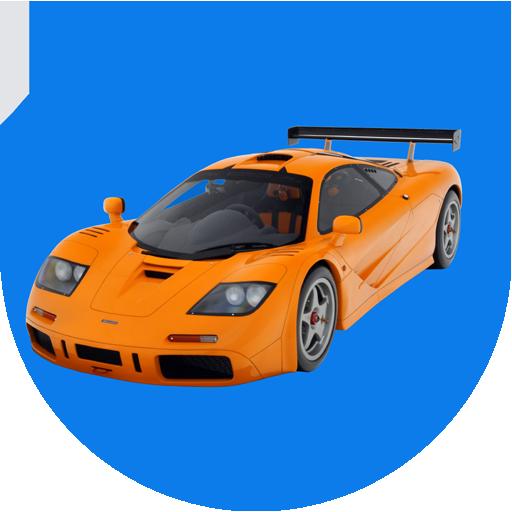 Car Math Pro