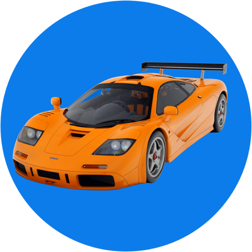 Car Math Pro 遊戲 App LOGO-硬是要APP