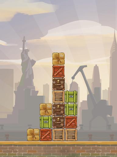 Move the Box screenshots 7
