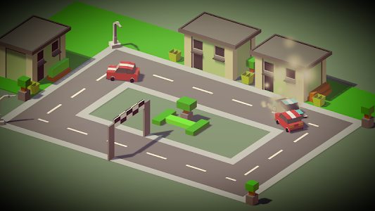 Loop Car screenshot 4