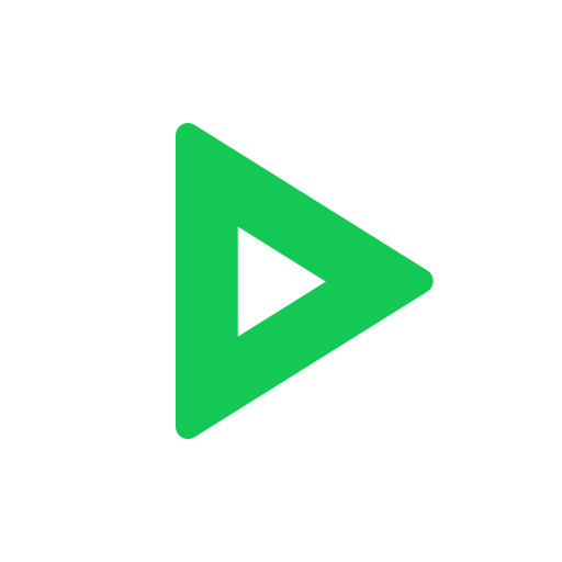 LINE TV file APK for Gaming PC/PS3/PS4 Smart TV