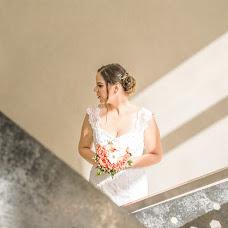 Wedding photographer Pedro Sierra (sierra). Photo of 26.09.2016