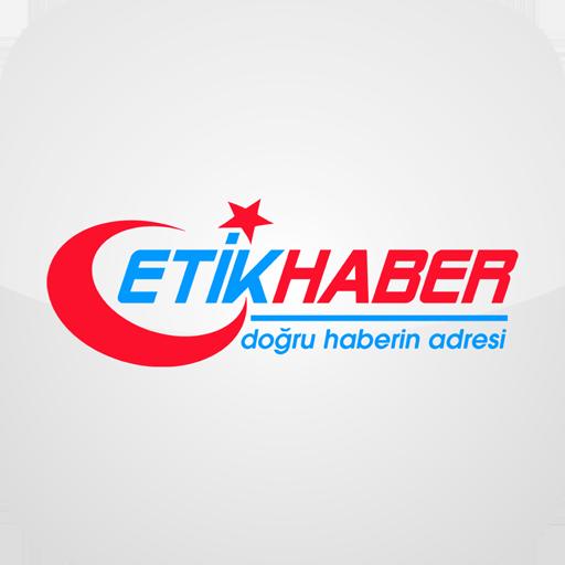 Etik Haber