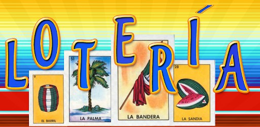photograph about Printable Loteria Mexicana named Loteria - Programs upon Google Perform